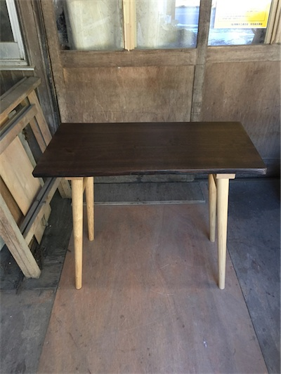 1_table_c001