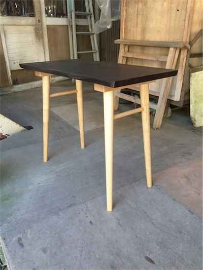 1_table_c006
