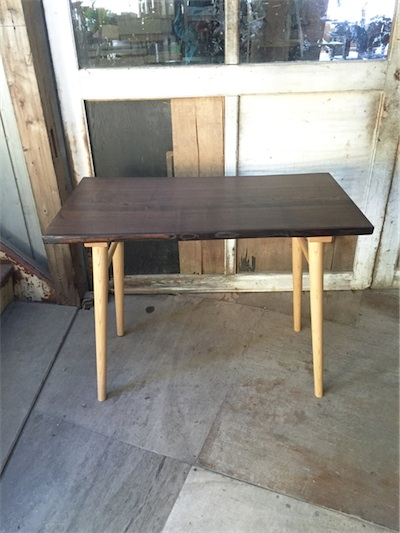 1_table_d001