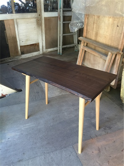 1_table_d005