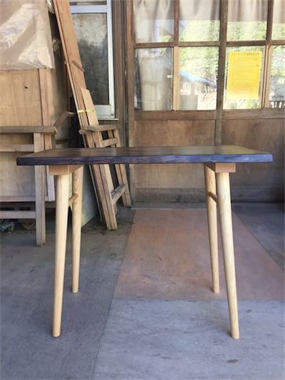 1_table_f001